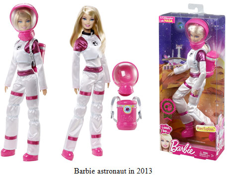 /Images/barbie-astronaut-1.jpg