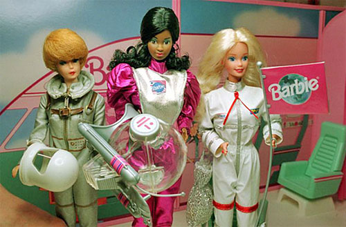 /Images/barbie-astronaut-2.jpg