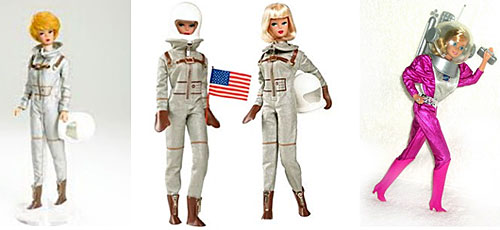 /Images/barbie-astronaut-3.jpg
