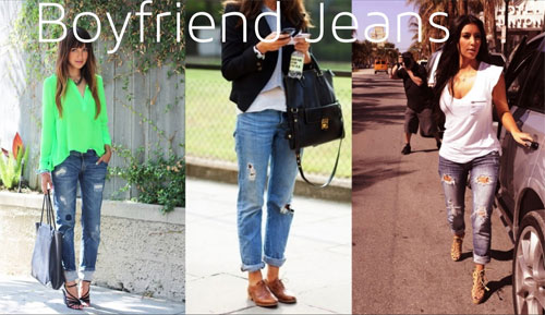 /Images/boyfreand-jeans.jpg