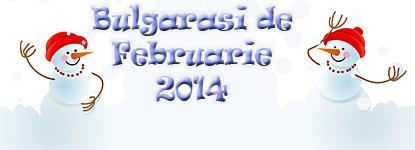 bulgarasi%20mare.jpg
