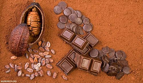 /Images/cacao-se.jpg
