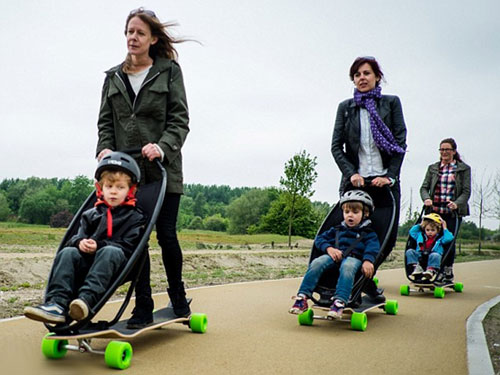 /Images/carut-skateboard-poza1.jpg