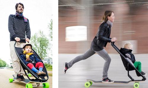 /Images/carut-skateboard-poza2.jpg