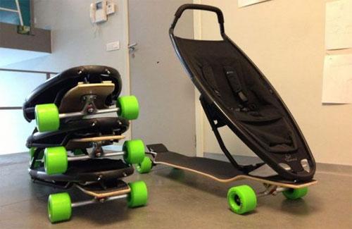 /Images/carut-skateboard-poza3.jpg