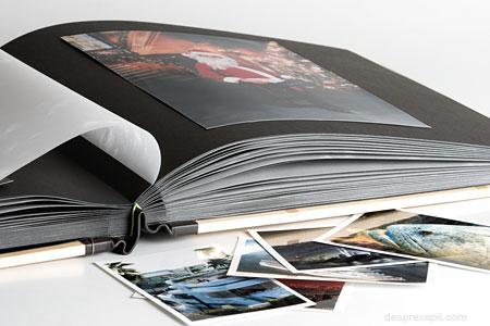 /Images/casatorie-album-foto.jpg