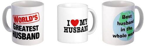/Images/casatorie-cana-cafea.jpg