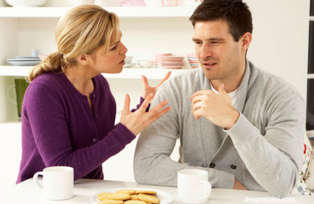 /Images/casatorie-discutie.jpg