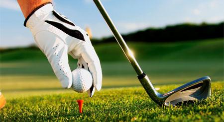 /Images/casatorie-golf.jpg