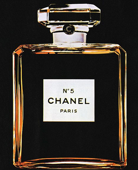 /Images/chanel1.jpg