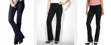 /Images/clepsidra-jeans.jpg
