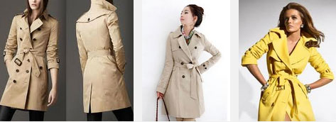 /Images/clepsidra-trench-coat.jpg