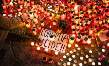 colectiv-coruptie.jpg