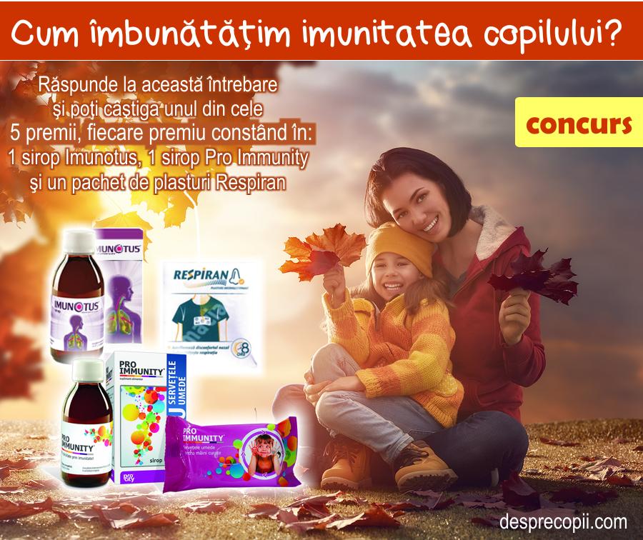 concurs-imunitate-dc2.png