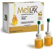 concurs-premiu-melilax.jpg