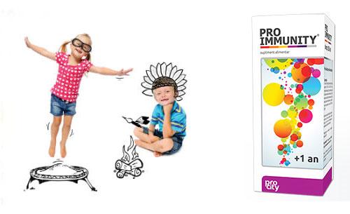 copii-pro-immunity.jpg