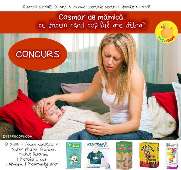 cosmar-de-mamica-concurs-2142-pag.jpg