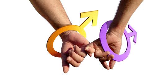 Orientare sexuala heterosexual
