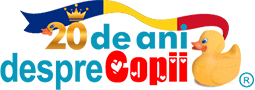 Desprecopii.com, parinti si copii, bebelusi