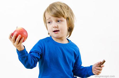 /Images/diabet-dieta-copil.jpg