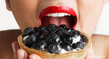 Foods To Eat After Ejaculation