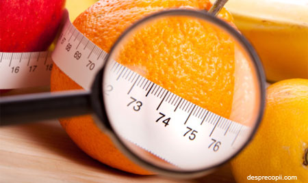 /Images/dieta-daneza-ziua-3.jpg