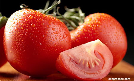 /Images/dieta-daneza-ziua-9.jpg