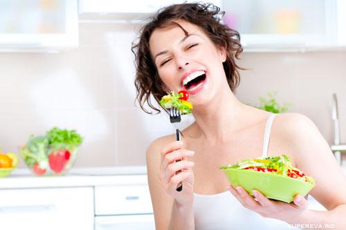 /Images/dieta-easy-fast1.jpg