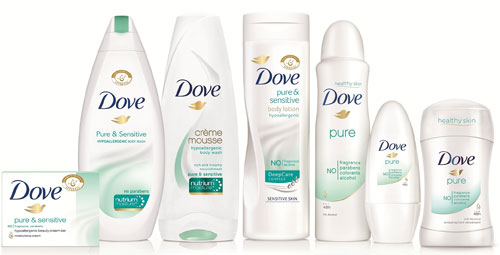 /Images/dove.jpg