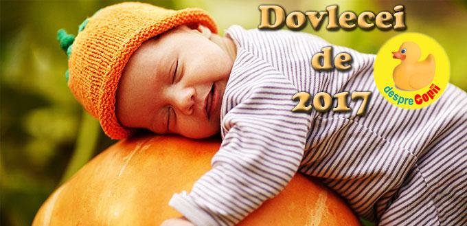 dovlecei-2017-com.jpg