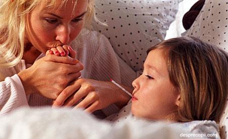 /Images/febra-copil-mama.jpg