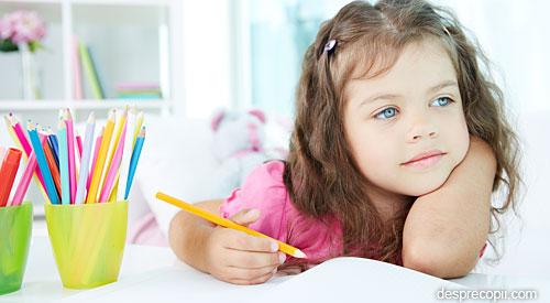 /Images/fetita-desene-de-colorat.jpg