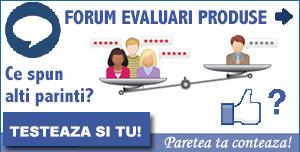 forum evaluari produse si servicii