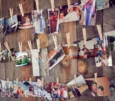 /Images/foto9.jpg