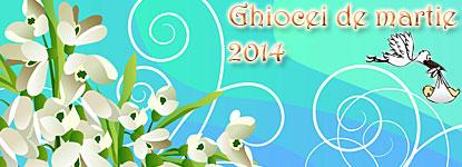 ghiocei-martie.jpg