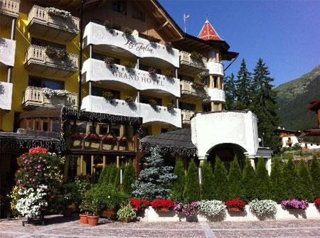 /Images/hotel15.jpg