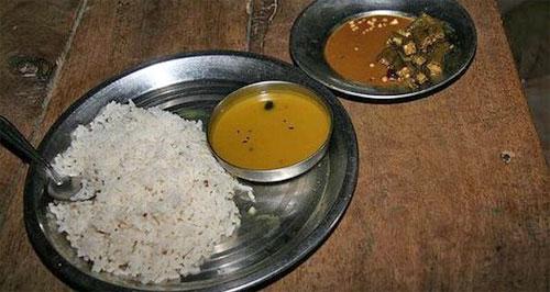 /Images/india.jpg