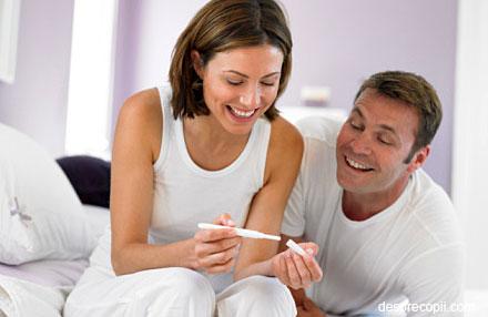 /Images/infertilitate-barbat-test.jpg