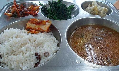 /Images/korea2.jpg