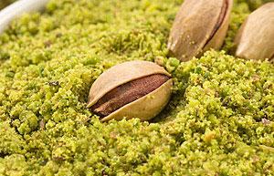 /Images/legume-3.jpg