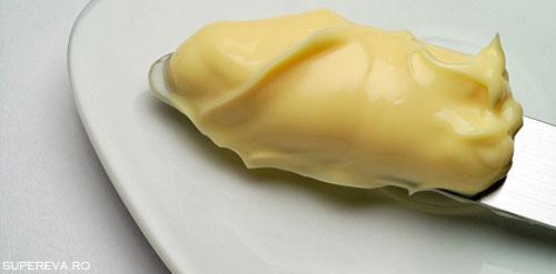 /Images/margarina.jpg