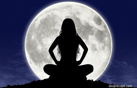 /Images/menstruatie-fazele-lunii-femeie.jpg