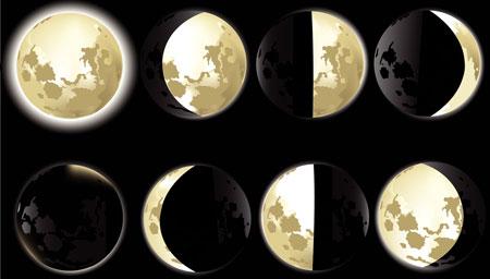 /Images/menstruatie-fazele-lunii-poza1.jpg