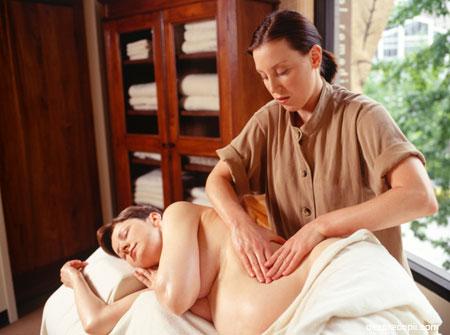 /Images/nastere-naturala-masaj.jpg