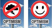 /Images/optimism-semne.jpg
