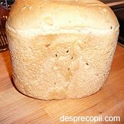 /Images/paine cu seminte.jpg