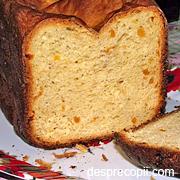 /Images/paine dulce nucsoara caise.jpg