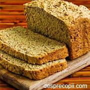 /Images/paine faina neagar seminte.jpg