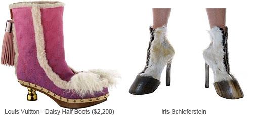 /Images/pantofi-urati-poza1.jpg