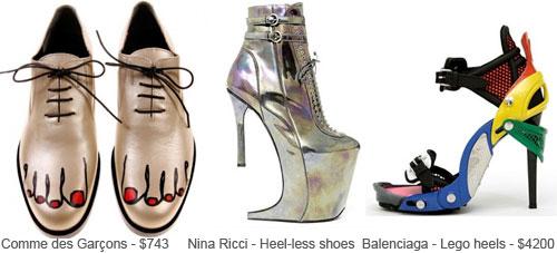 /Images/pantofi-urati-poza2.jpg